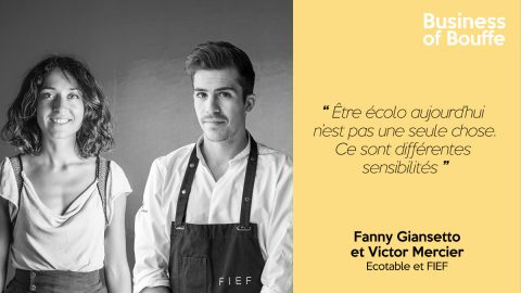 fanny giansetto ecotable et victor mercier fief