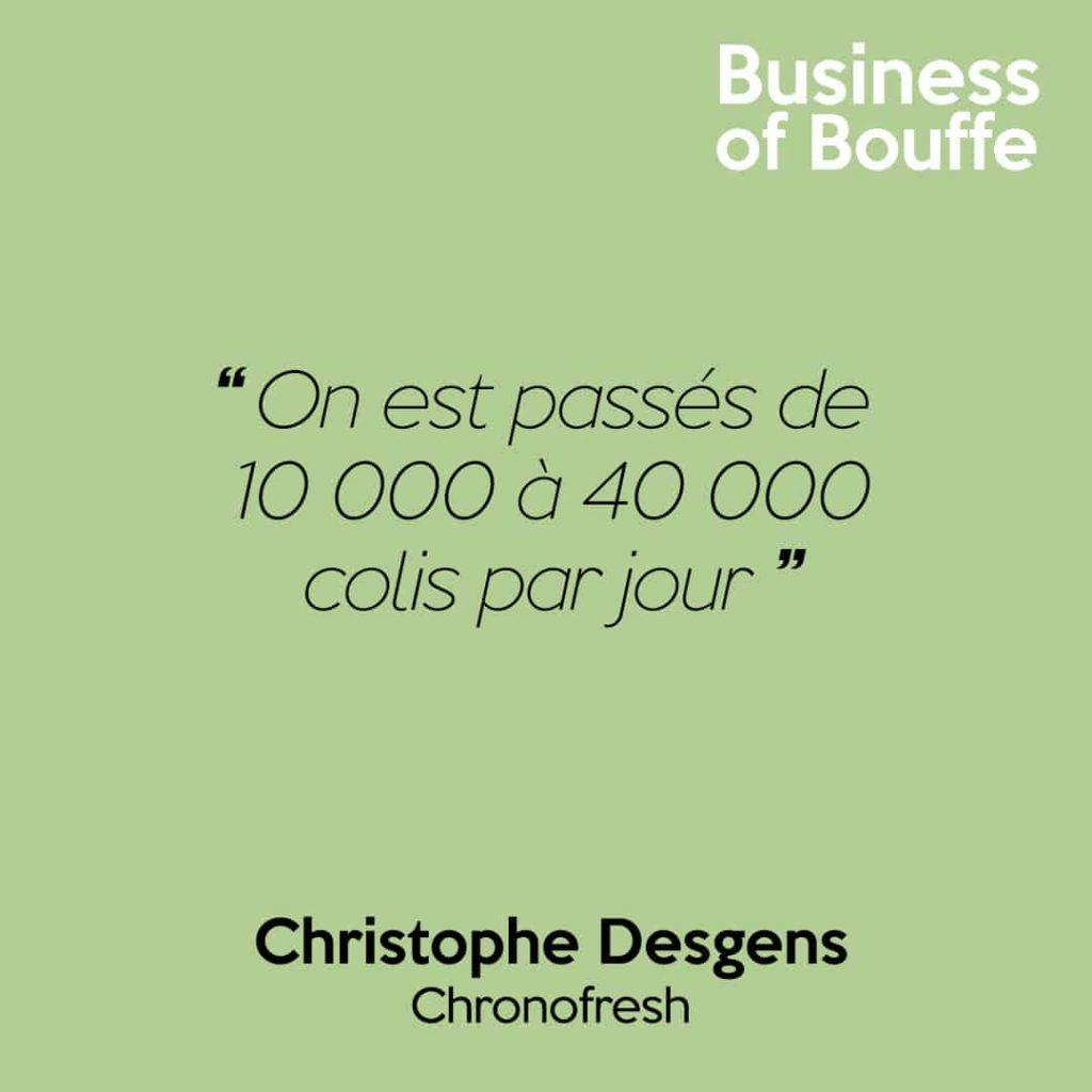 Christophe Desgens