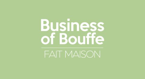 business of bouffe fait maison phase 2