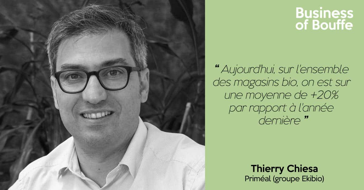 Thierry Chiesa