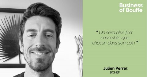 Julien Perret