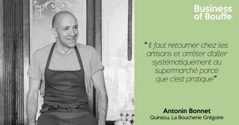 Antonin Bonnet