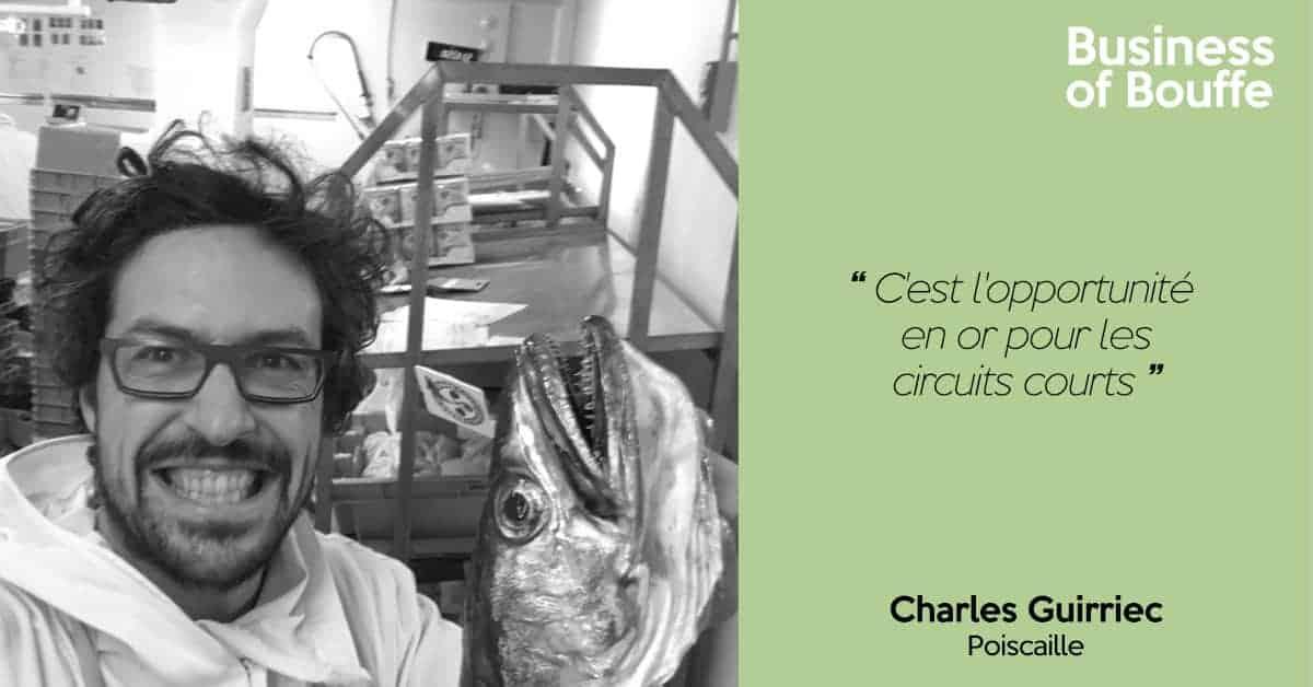Charles Guirriec