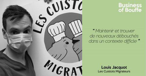 Louis Jacquot