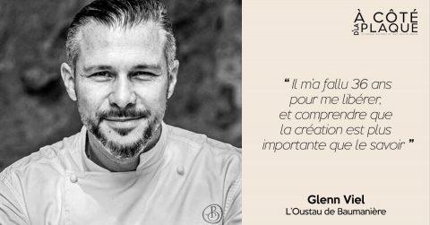 Glenn Viel